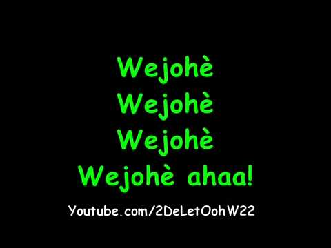 YouTubeNemanja Jevtic~Akon~ ft Keri HilsonOh AfricaLyrics & Download~World Cup 2010~