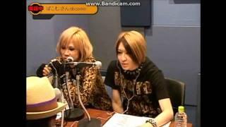 LM.C Radio Interview Part 2 of 2