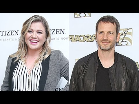 Kelly Clarkson Blackmailed to Work with Dr Luke