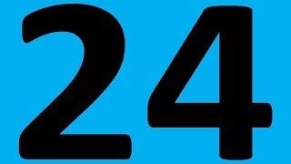 БЕСПЛАТНЫЙ РЕПЕТИТОР ЗОЛОТОЙ ПЛЕЙЛИСТ АНГЛИЙСКИЙ ЯЗЫК ELEMENTARY УРОК 24 УРОКИ АНГЛИЙСКОГО ЯЗЫКА