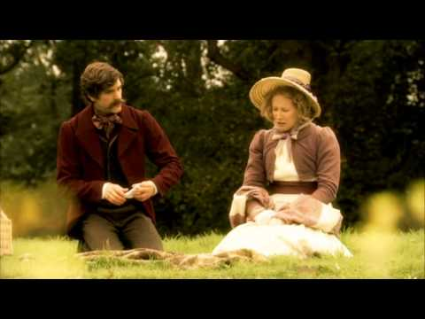Horrible Histories Victorians: uncouth vulgar Behavior !!!! ____ Floral Messaging System.