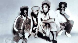 BAD BRAINS - 1981 ROIR demos - How low can a punk get