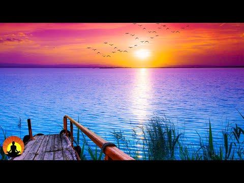 🔴Relaxing Music 24/7, Peaceful Music, Sleep Music, Meditation Music, Zen, Spa, Study, Calm Music