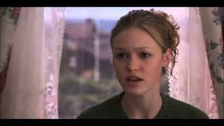 10 things I hate About You - Joey's small problem