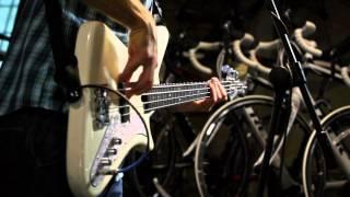 Ozomatli - Paleta (Live on KEXP)