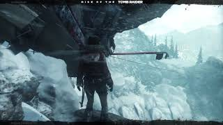 Rise of the Tomb Raider_20190115183423