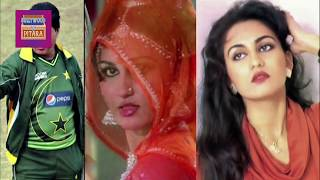 Reena Roy : Ruined All  For love | Reena Roy & Her Alleged Relationships