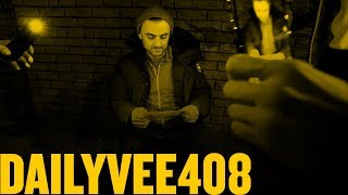 Video today didn't go well... | DailyVee 408 download MP3, 3GP, MP4, WEBM, AVI, FLV Juli 2018
