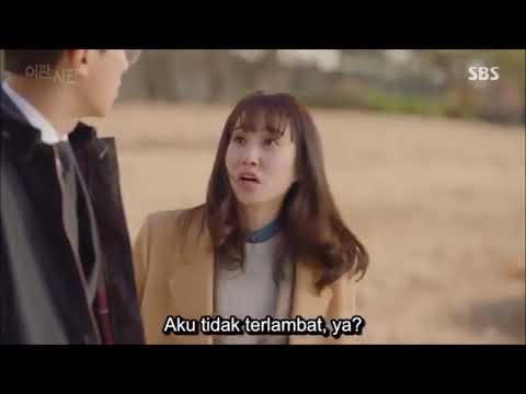 Park eun bin & yeon woo jin drama nothing to lose