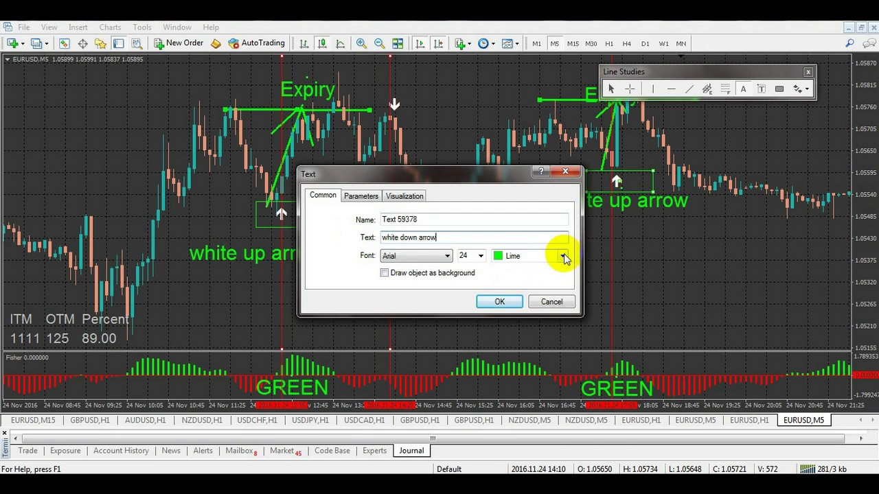 Www high low binary options com au