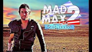 10 Things You Didn't know About MadMax2
