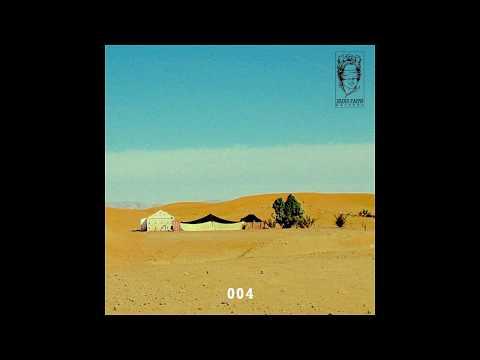 EP.4 BF RADIO: MAD LUBI : HARAMBE - Podcast #004