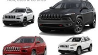 Jeep Dealers Nj >> Nj Jeep Dealership The Jeep Store Youtube