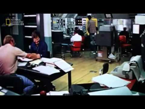 National Geographic Area 51 The CIAs Secret Files