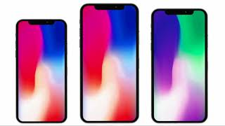 iPhone XS and XS Max  more power, size and with Dual SIM
