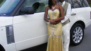 PROM NIGHT Pictures {twice is nice}