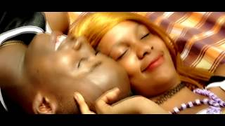 vuclip LOVE PASSION OFFICIAL HD VIDEO