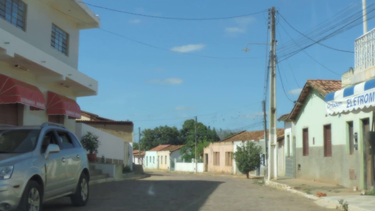 Wagner Bahia fonte: i.ytimg.com