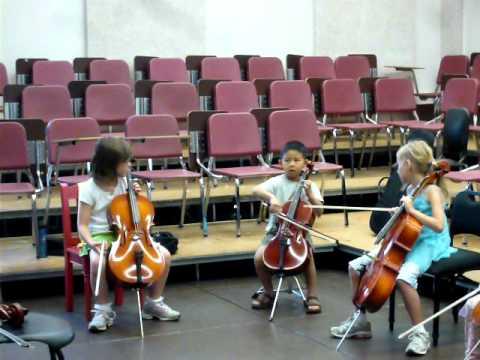 suzuki cello book 8 pdf