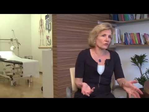 Carola Penninx - Huisarts