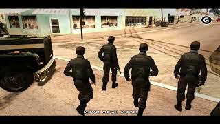 motw #83 (winner) Huzaifa Khan [Swat Frontline Operation]