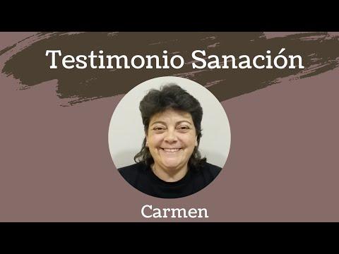 Entrevista Carmen 1