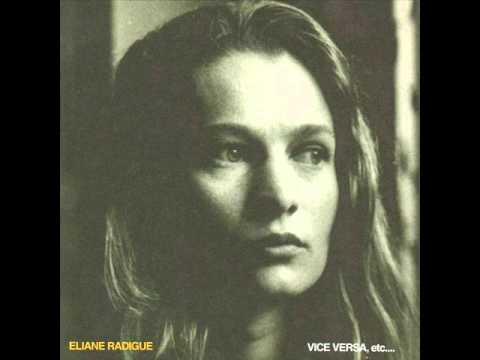 Eliane Radigue - Onward 19