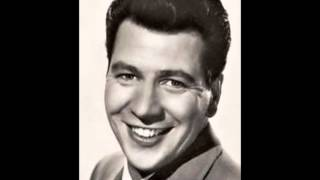 Max Bygraves  Out of Town