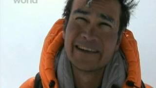 Эверест. Бунт на Горе. 5 с