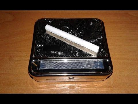 Предлагаем купить сигаретный табак в интернет магазине tobacco service с доставкой. Табак для сигарет, курительный табак для самокруток по.