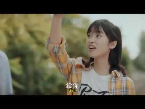 DRAMA CHINA ANOTHER ME Episode 1 (SUB INDO)