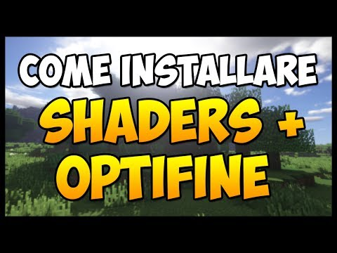 how to download optifine 1.12