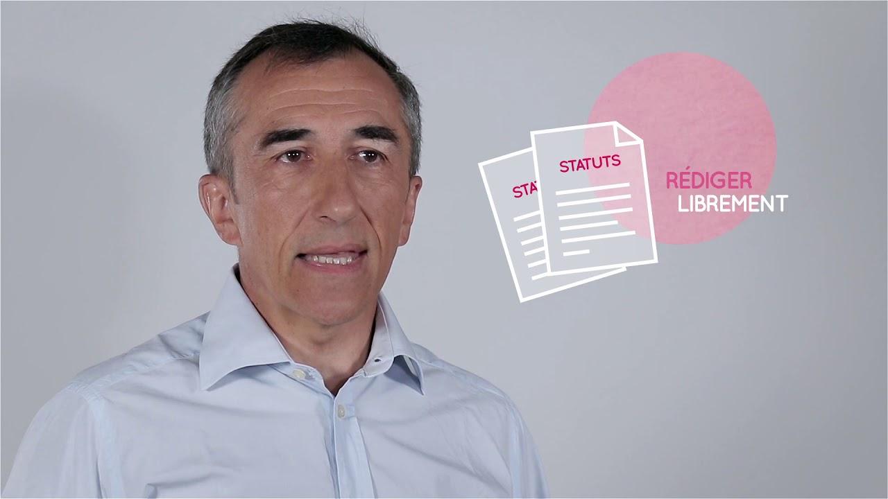 La Societe Civile Immobiliere Familiale Sci Notaires De France