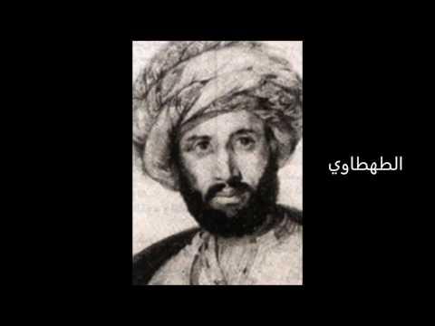 documentaire: invention de la presse/ imprimerie dans le monde arabe