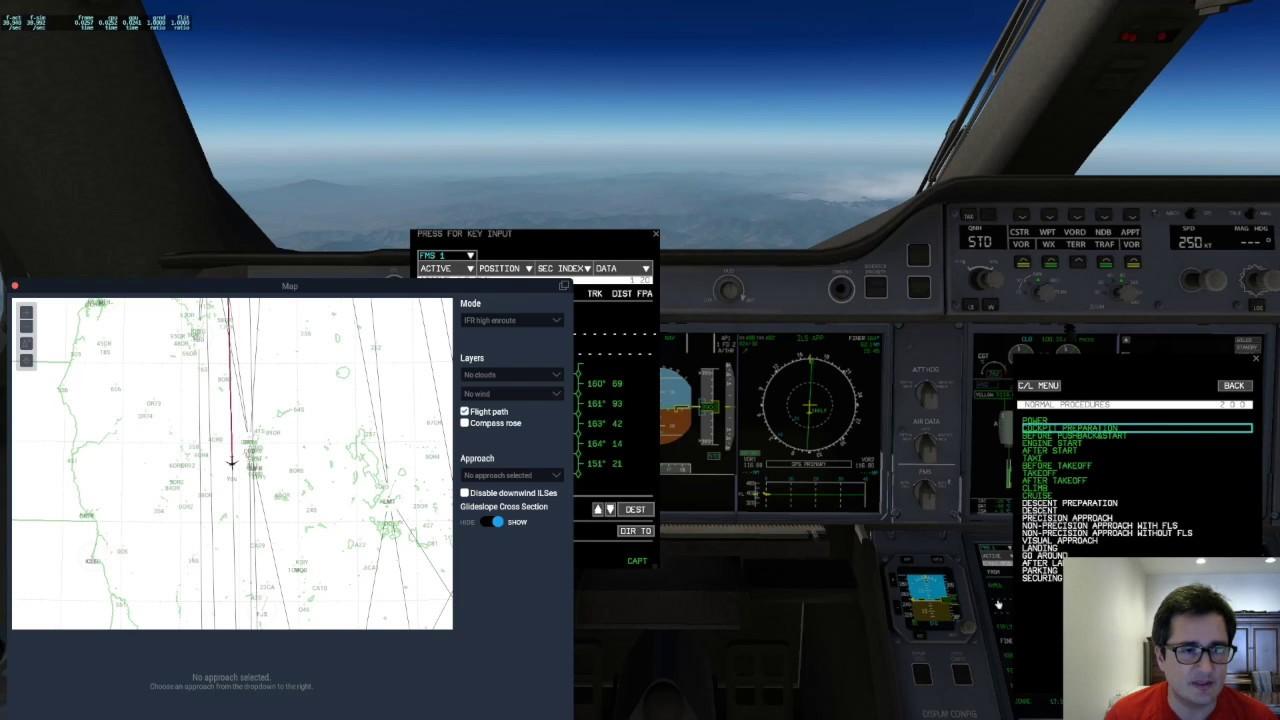 Airbus A350 XWB, VIDEO 9 OF 12 - CRUISE