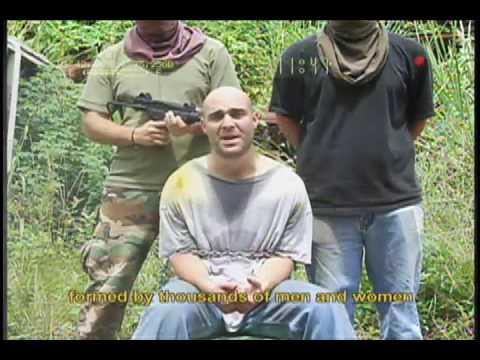 AMNESTY INTERNATIONAL - Venezuela