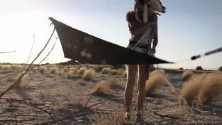 Gus Black - Summer Dress music video HD