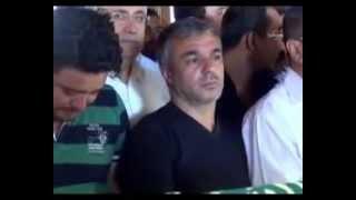Gambar cover Öldürülen üniversite öğrencisi Fatmanur, Antalya'da son yolculuğuna uğurlandı   CİHAN