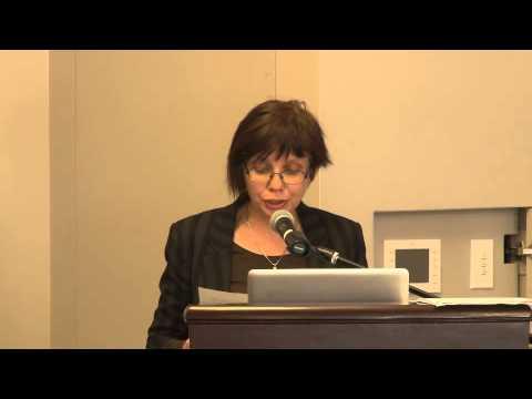 Russia's Regions: Political Action in Regional Cultures (Anisimova; Echevskaya; Gradskova)