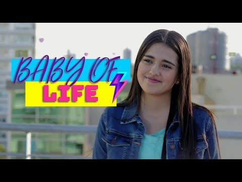 """Baby Of Life 