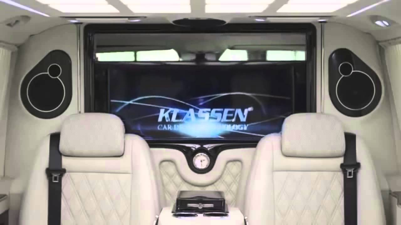 Camioneta Mas Lujosa Del Mundo Cuanto Puede Valer YouTube