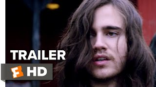 Lords of Chaos Teaser Trailer #1 (2019) | Movieclips Indie