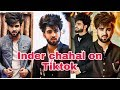 New tiktok videos of inder chahal | inder chahal new song