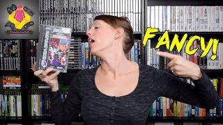 NEW Sega Saturn Games, Snes Games and MORE | RAD Retro Games Haul | TheGebs24