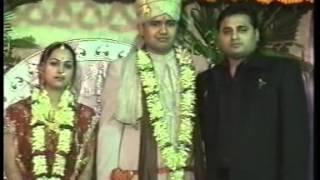 don chhattisgarh 1