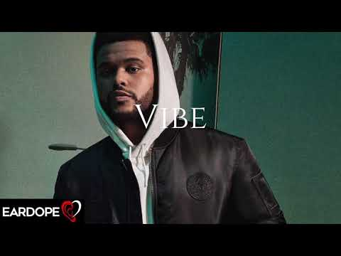 The Weeknd - Vibe ft. Tory Lanez *NEW SONG 2017*