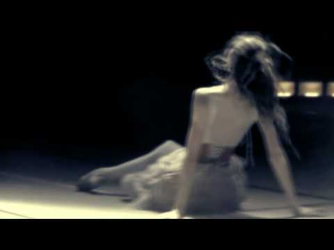 Feeder - Feeling a Moment (HD) mp3