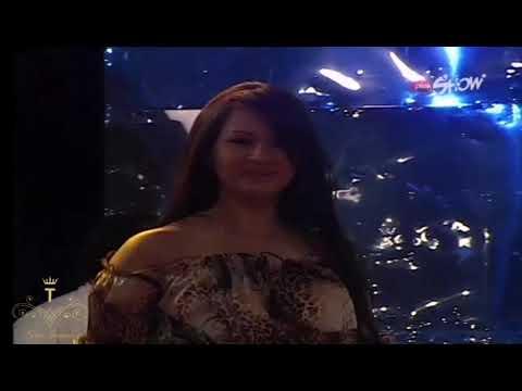Смотреть клип Tina Ivanovic - Zena Starija