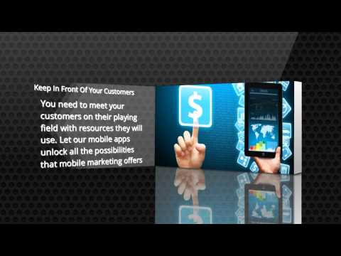 cevapps mobile marketing