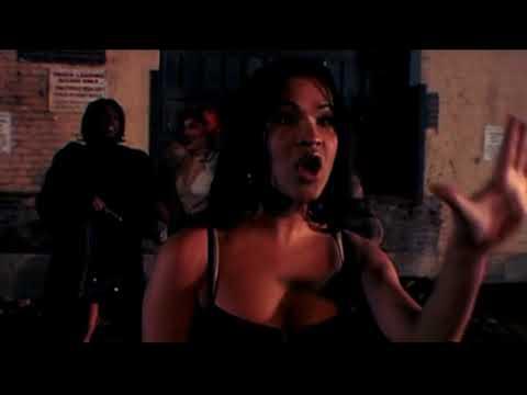 Sugar (2004) - tranny fight scene